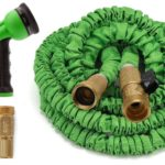 Best Expandable Garden Hose Review