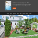 Landscaping Management Software: Best Landscaping Software for You