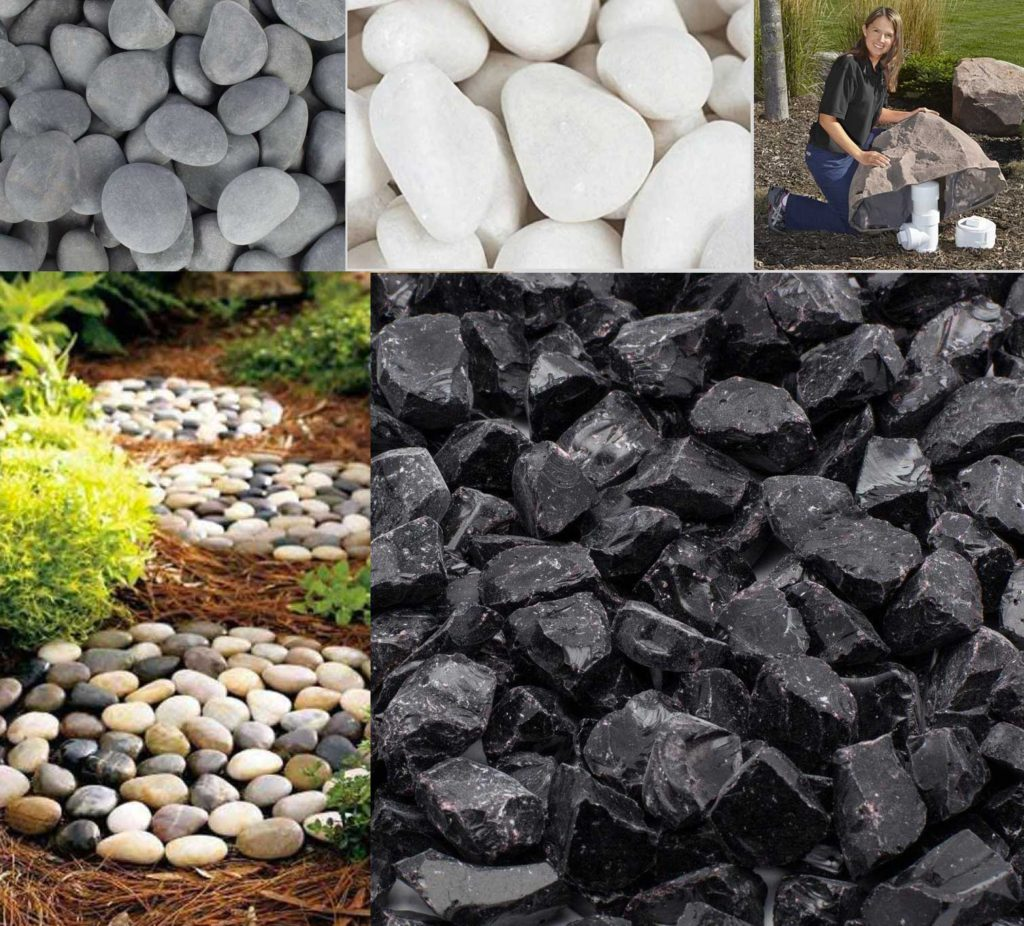 Landscaping Rocks Near Me. Where to get the best Landscaping Rocks Near Me. Check your local supplier.