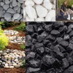 Landscaping Rocks Near Me: Choosing best landscaping rocks supplier